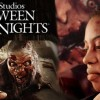 HALLOWEEN HORROR NIGHT en Universal Studios Hollywood (Cobertura Special)