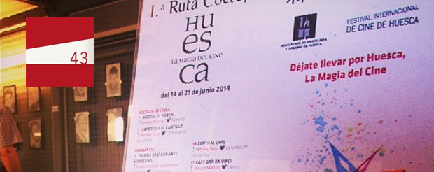Festival_Cine_Huesca_620x246