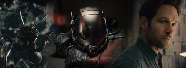 Ant-Man_620x246