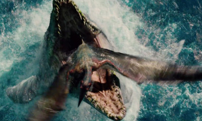 JurassicWorld_featured_ictv_upc