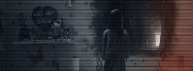 Paranormal_Activity_Ghost_Dimension_620x246