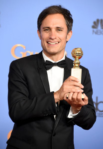Gael-Garcia-Bernal-Golden-Globes-2016
