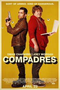 compadres-FIN01_37_Compadres_LA_72dpi_rgb