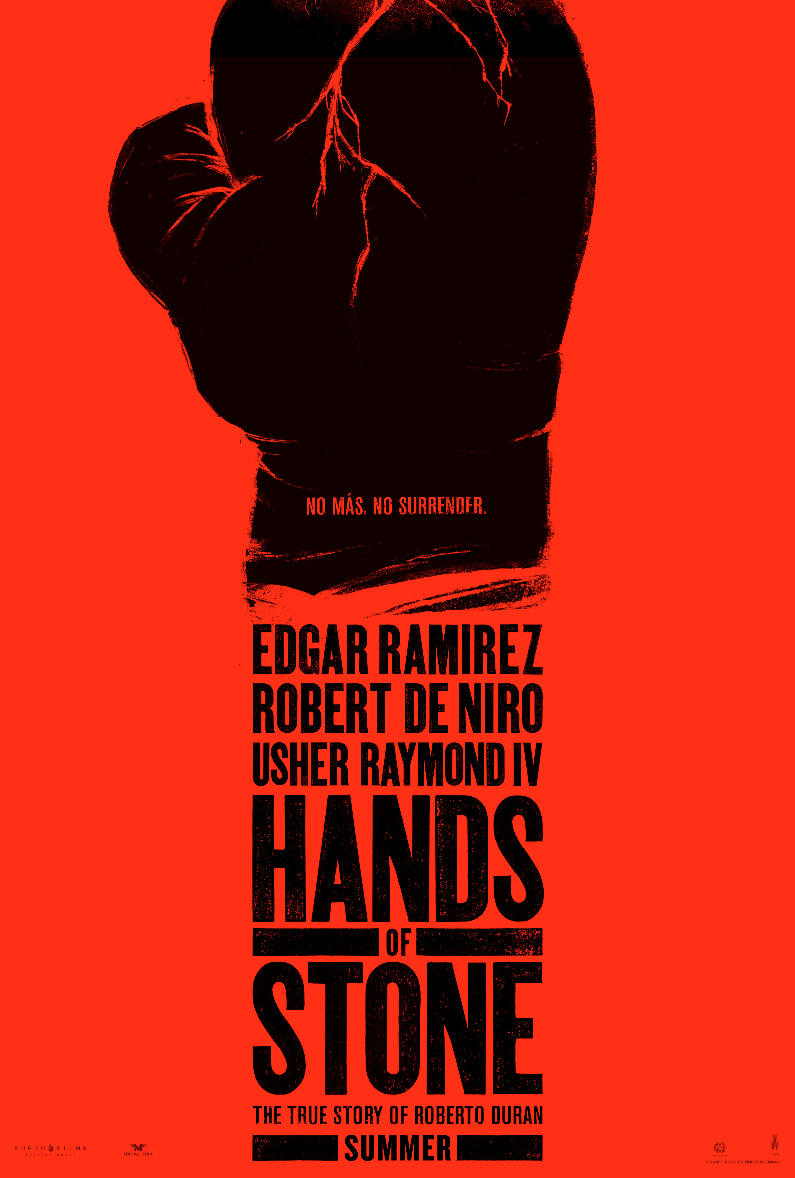 hands-of-stone-poster-