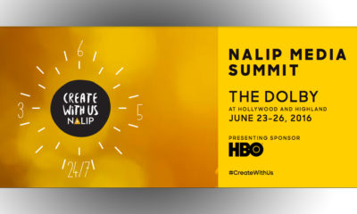 NALIP_Media_Summit_2016_1000x600