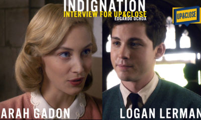 Up&close_Indignation_Thumbnails